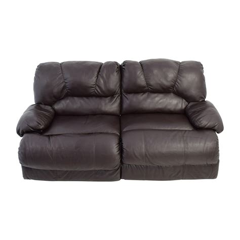 leather mart sofa leather mart sofa leather mart sofa supplieranufacturers