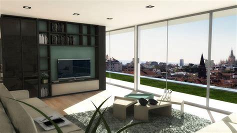 dividere cucina e soggiorno dividere soggiorno e cucina senza pareti un progetto in 3d