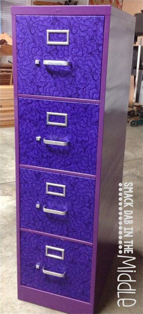 Purple Filing Cabinet Purple Filing Cabinet Osp Designs 3 Drawer Metal File Cabinet Purple Ebay Purple Filing