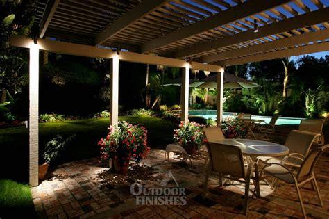 patio outdoor lights lighting  ceiling fans