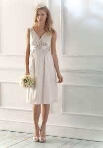 maternity wedding dresses maternity wedding dresses