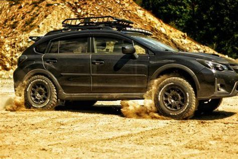 17 best images about crosstrek on pinterest   cars, subaru