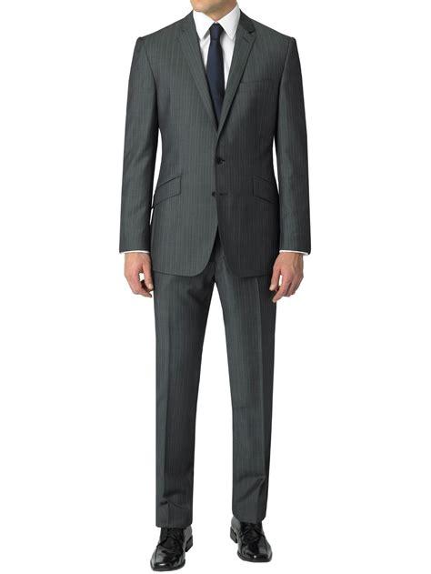 Marbella Jersey Layer Maxi Limited stripe 2 in 1 dress