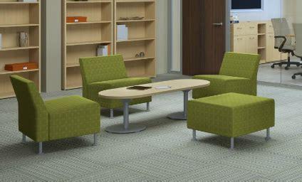 nursing home design trends nursing home interior design trends u design blog
