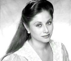 cadenas de amargura imdb 1000 images about actors actresses on pinterest