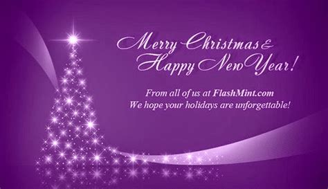 merry christmas happy  year hd wallpapers images greeting words happy  year quotes