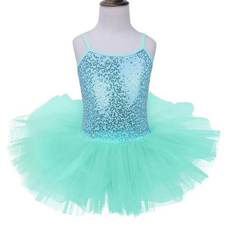 Ballet Dress ballet dress toddler