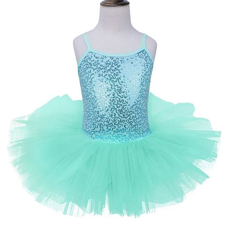 Dress Ballerina ballet dress toddler