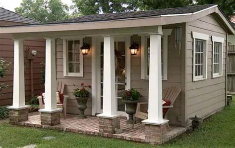 what is a she shed move over man caves here come she sheds www statesman com