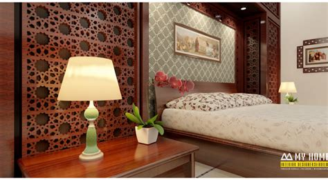 Furniture Designs Archives Kerala Interior Designers | furniture designs archives kerala interior designers
