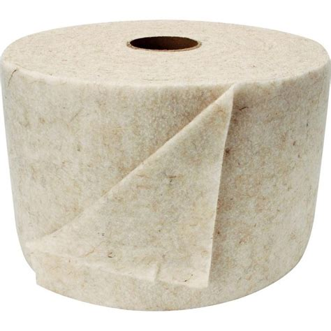 biostrate microgreen grow rolls provide  medium