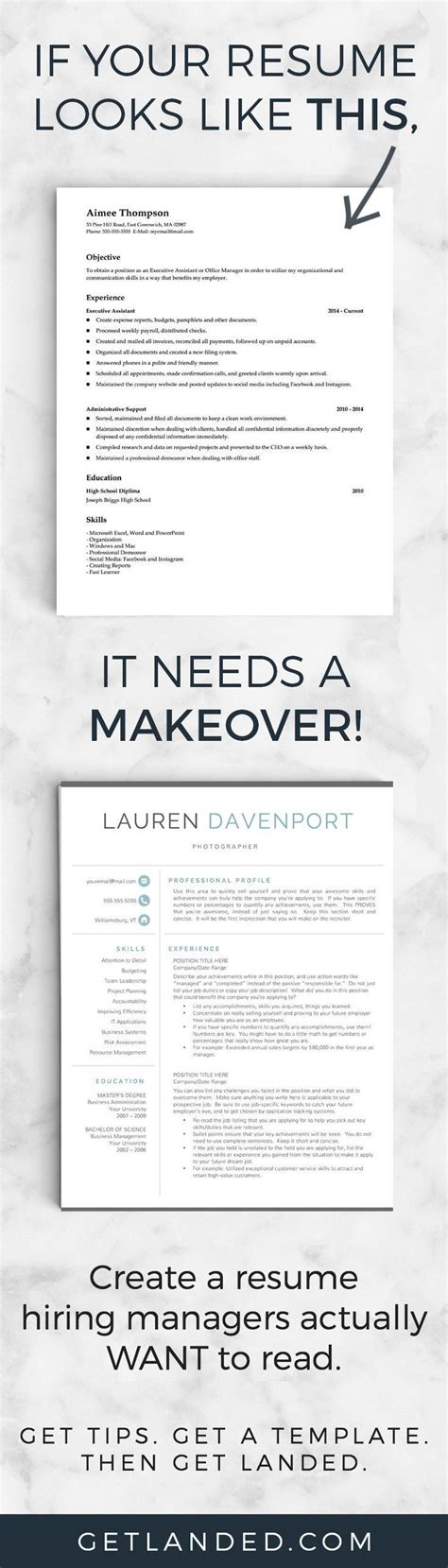 interest for resume examples examples of resumes