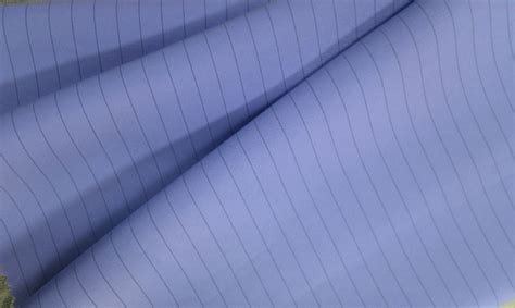 surgical drape material surgical drape material honmyue surgical gown fabric