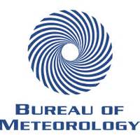 bureau of meteorology australia bom 2009 quot second year on record quot australian