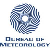 meteorology bureau australia bom 2009 quot second year on record quot australian