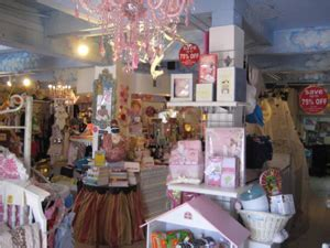 baby clothing stores best baby clothing stores in miami 171 cbs miami