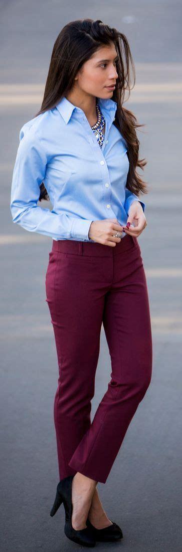Celana Wanita 7 8 Polos 12 model baju kemeja atasan wanita terbaru cuakep