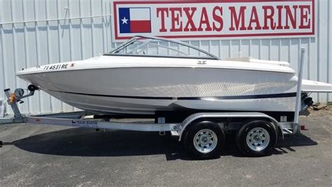 regal boats lewisville 2015 regal 2500 bowrider lewisville texas boats
