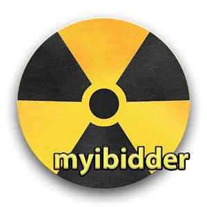 free bid sniper myibidder bid sniper for ebay android apps on play