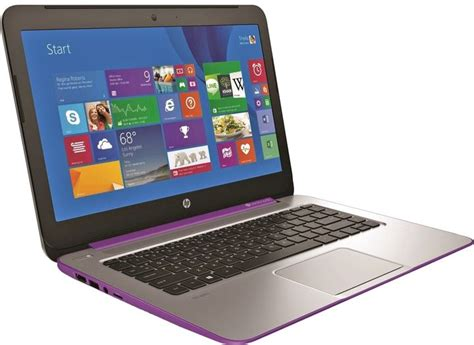 resetting hp stream laptop review inexpensive laptop hp stream 14 z002na
