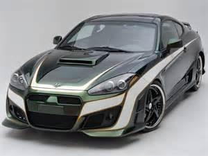 2015 hyundai tiburon type cars