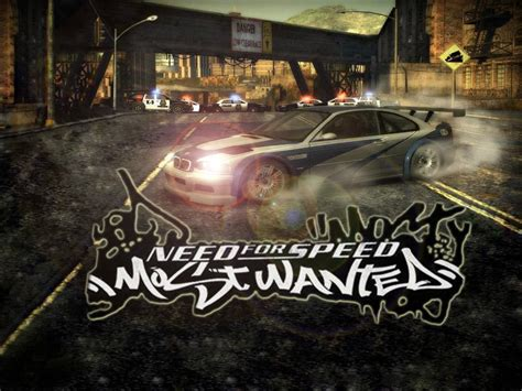 ea games free download need for speed most wanted full version need for speed most wanted black edition pc game free