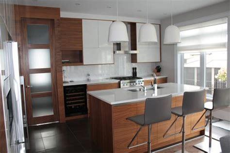 couleur de porte d armoire de cuisine mod 232 les portes d armoires de cuisine armoire de cuisine