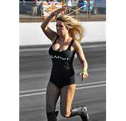 Best Images About FUNNY CARS On Pinterest Cars Funny And Mopar