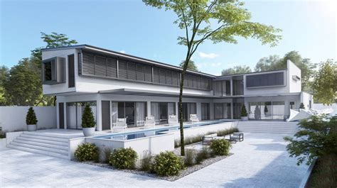 architecturally designed kit homes architecturally designed kit homes imagine kit homes