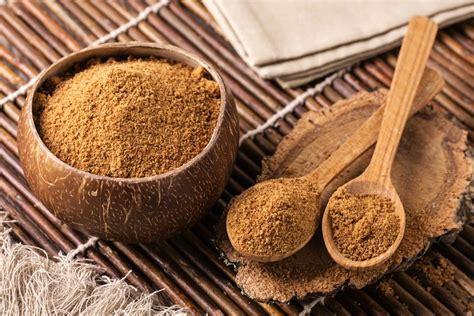 coco sugar coconut sugar a healthy alternative food matters 174