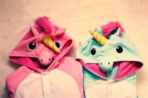 Sale 7365 Sweater Blue Unicorn sweater onesie pink pride unicorn jumpsuit