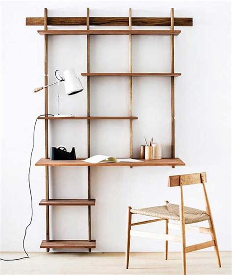 modular wall shelves sticotti bookshelf 23 uberstylish modular wall mounted shelving systems http vurni