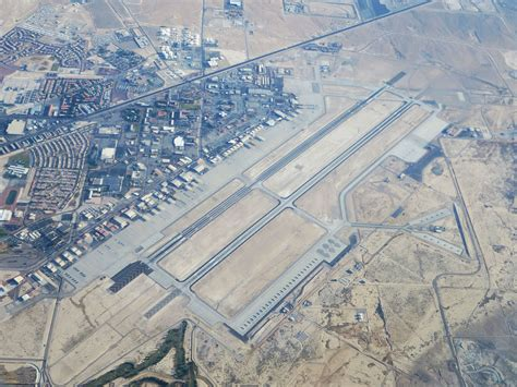 Nevada Size 38 6 file nellis air base las vegas nevada 14017031619