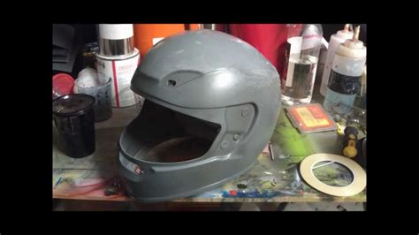 spray paint helmet helmet design czm8 design unique custom motorbike helmet