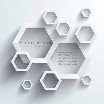 black and white octagon wallpaper octagonal vectors photos and psd files free download