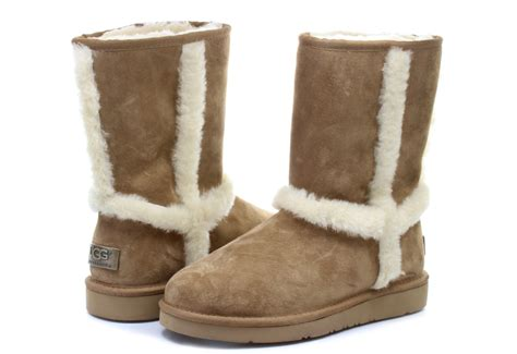 Boots Calendar Discount Ugg Boots 4 All Avanti Court Primary School