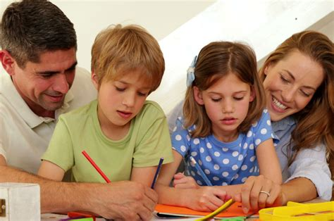 the role of parents supporting your learner going to the role of parents and carers in e safety education and