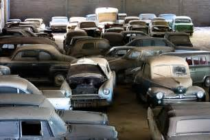 cars found in barn in portugal 301 moved permanently