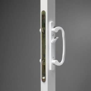 Types Of Patio Door Locks The Different Types Of Home Sliding Patio Glass Door Locks