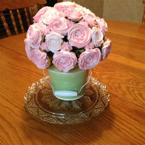 diy flower pot cookies recipe pictures photos and images cupcake flower pot cupcakes pinterest cupcake flower
