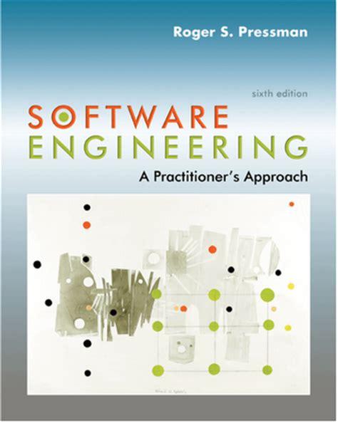 software engineering pdf books roger pressman free free e book of software engineering by pressman