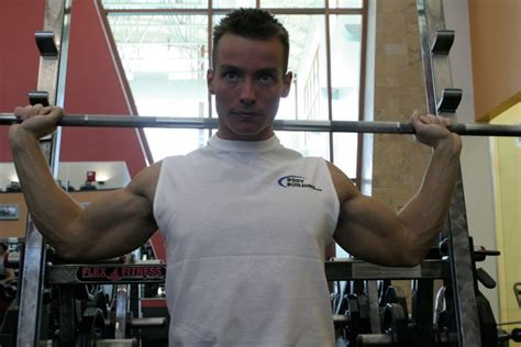 creatine and diabetes bodybuilding can help you manage type 1 diabetes