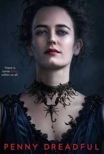 penny dreadful season 2 rotten tomatoes penny dreadful rotten tomatoes
