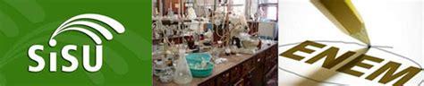 notas de corte biotecnologia biotecnologia notas de corte no sisu 2014