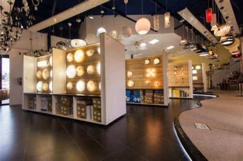 Lighting And L Showroom plumstead lighting showroom