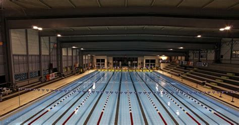 Charmant Piscine De Sarcelles #1: piscine-de-sarcelles-2753-1200-630.jpg