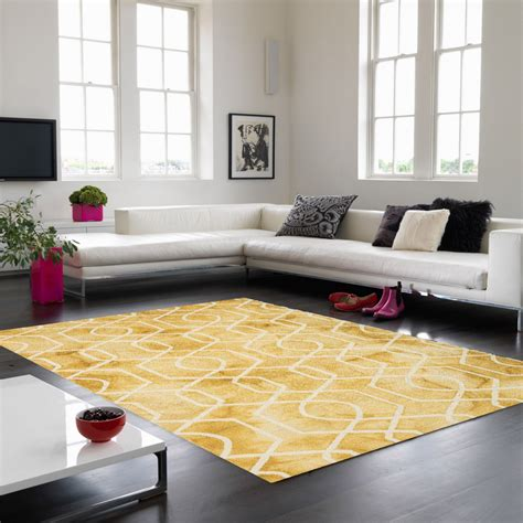 yellow area rug new yellow area rug yellow area rug coloring