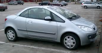 mitsubishi colt czc mitsubishi colt czc car interior design