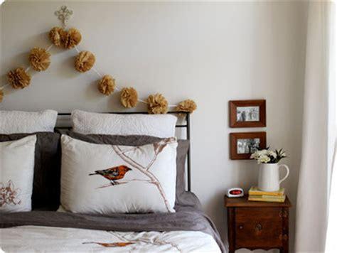 Easy Diy Bedroom by Diy Bedroom Decoration Bedroom