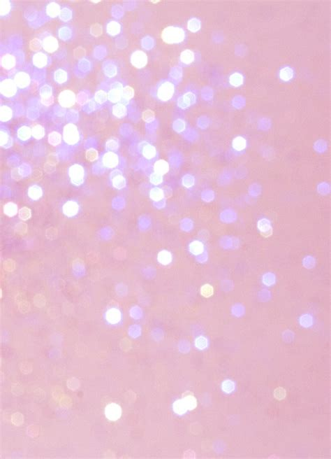 glitter wallpaper pale pink glitter background hair pinterest